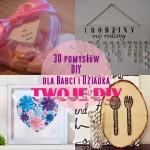 30-pomysłów-na-prezent