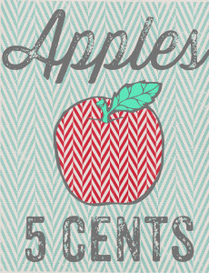 Apples-5-Cents-SM-Fall-Printable-Decor-from-WhipperBerry