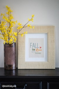 Fall-in-Love-with-Autumn-Free-Printable-22