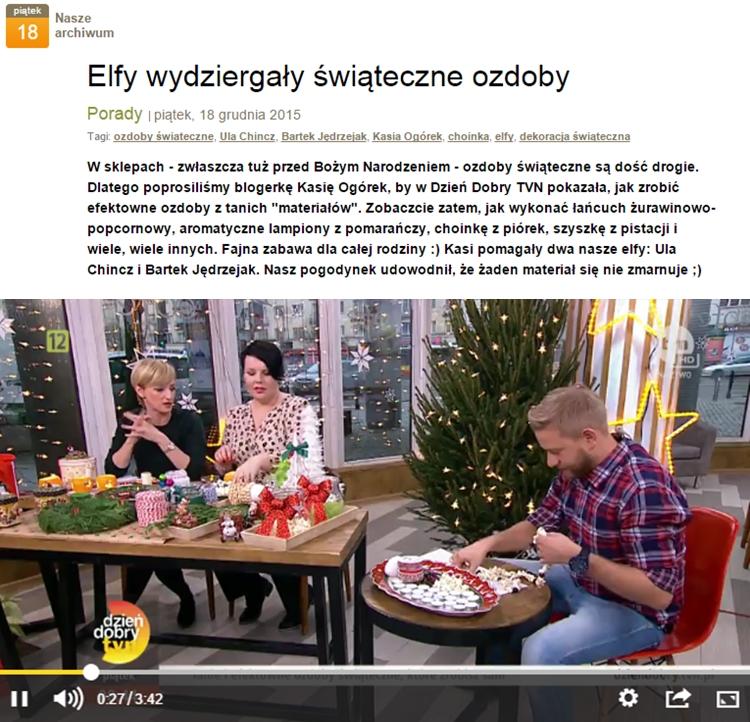 Dzień Dobry TVN1