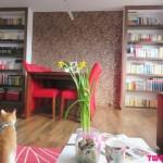 Metamorfoza mojego mieszkania