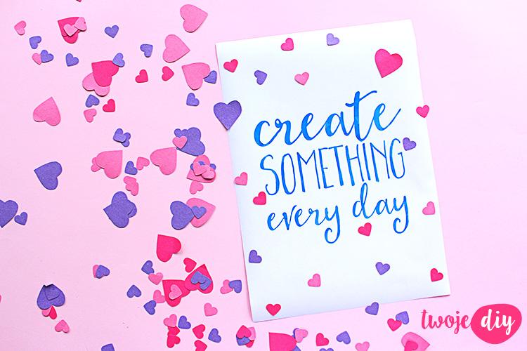Jak pobudzić kreatywność?