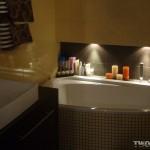Metamorfoza łazienki