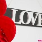 Wytnij miłość