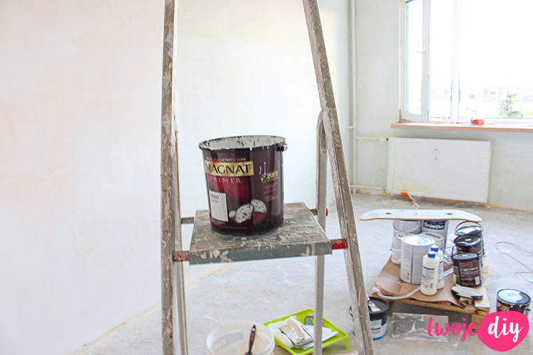 malowanie scian 10