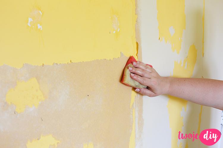 malowanie scian 3