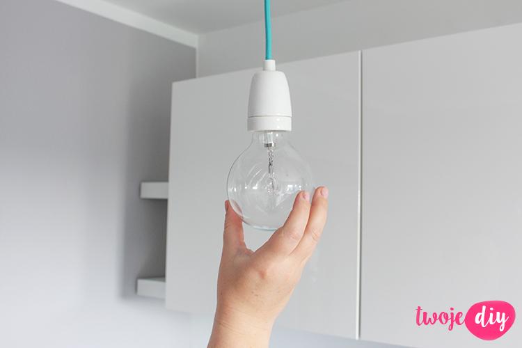 designerska lampa 12
