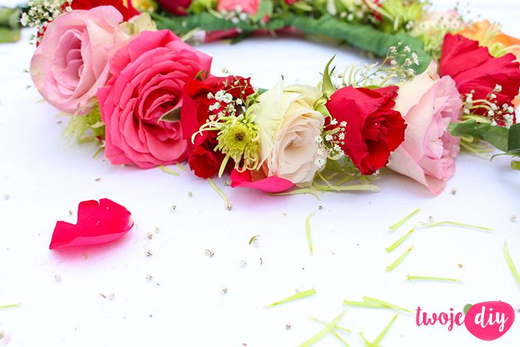 wianek z kwiatow 10