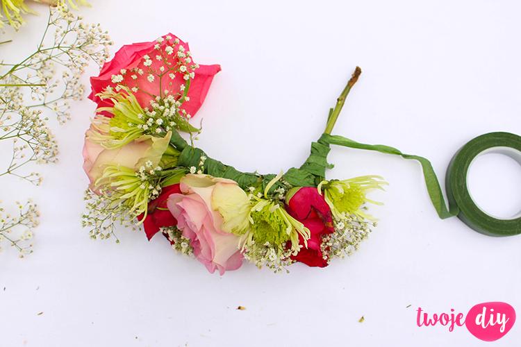 wianek z kwiatow 6