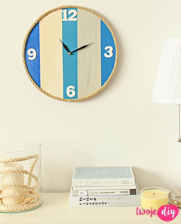 marynarski-zegar