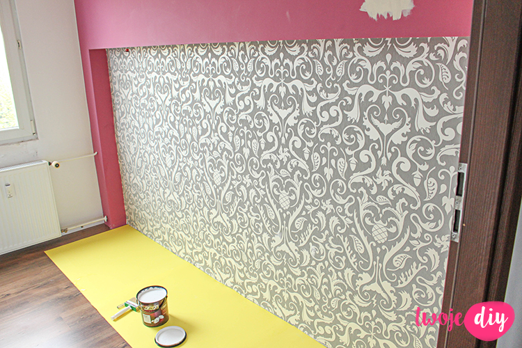 malowanie-tapety-3