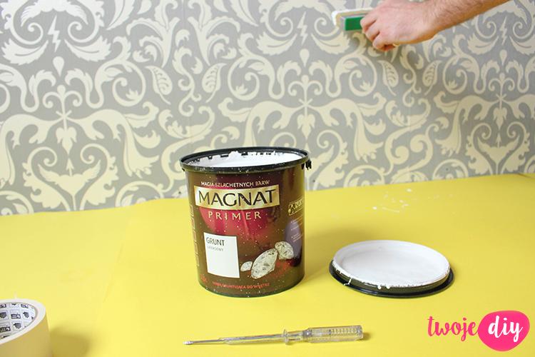 malowanie-tapety-5