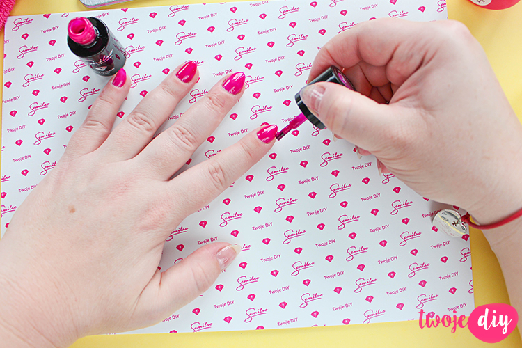manicure-hybrydowy-6