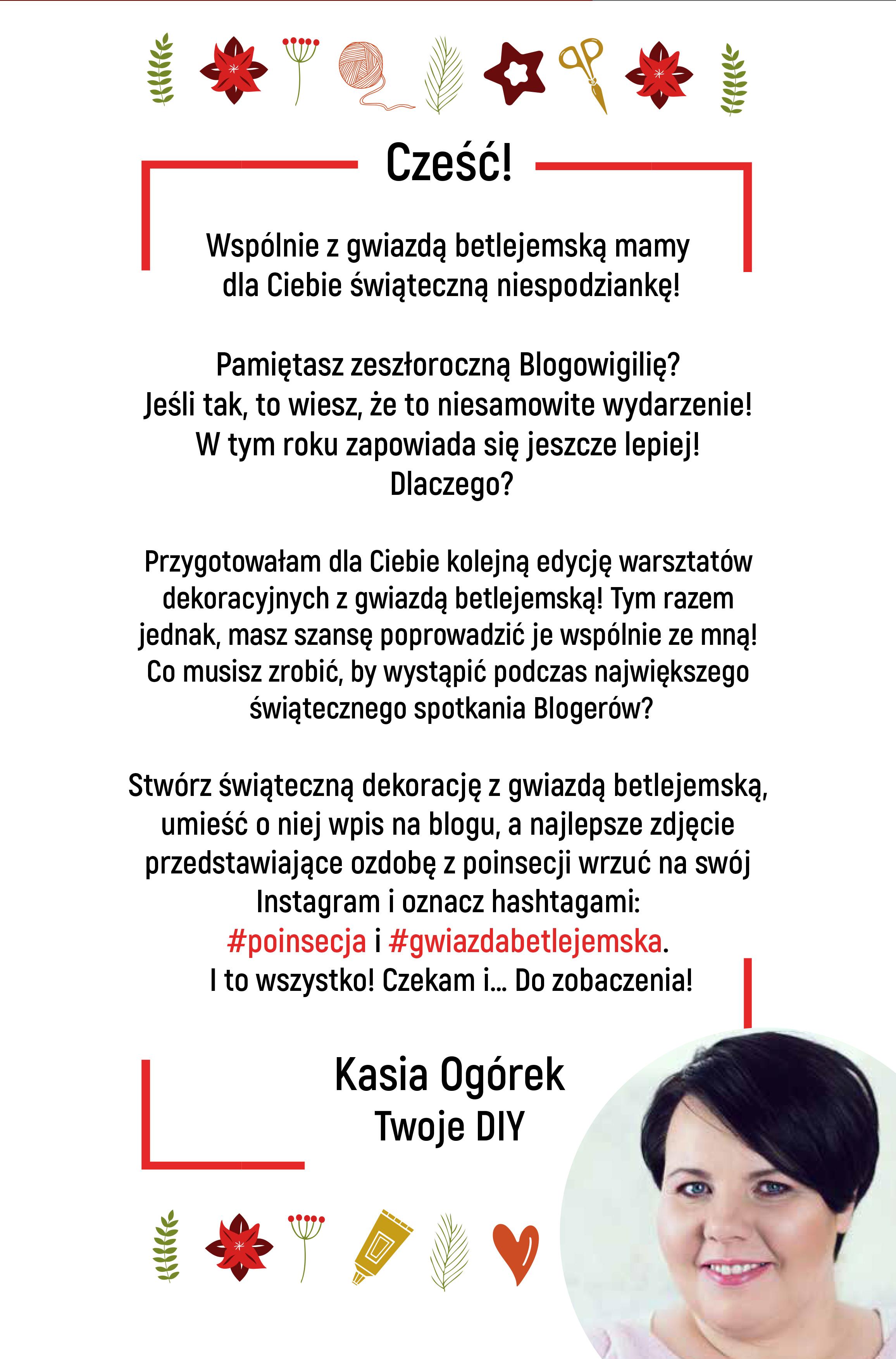 gwiazda-betlejemska-warsztaty-dla-blogerow