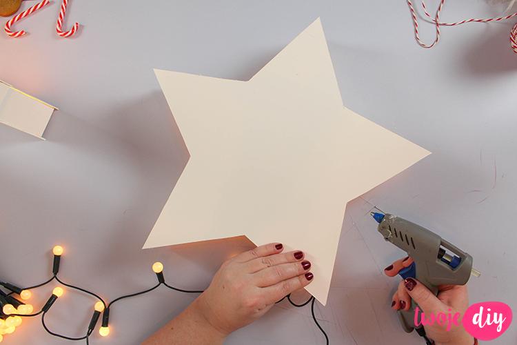 gwiazda-neon-14