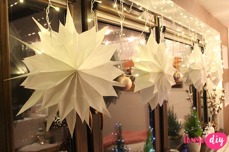 gwiazda-z-papierowych-torebek-11