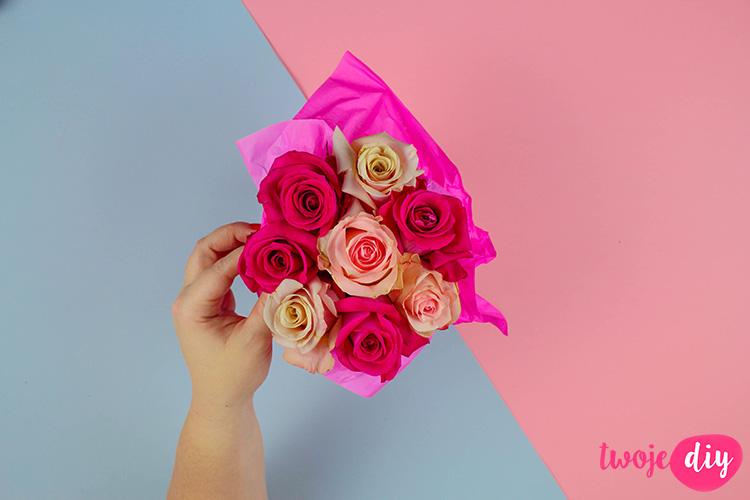 flower box diy 10