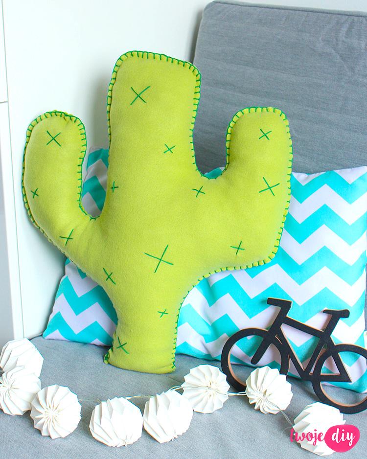 poduszka kaktus 11