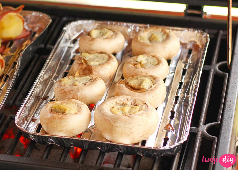 smaczne przepisy na grilla