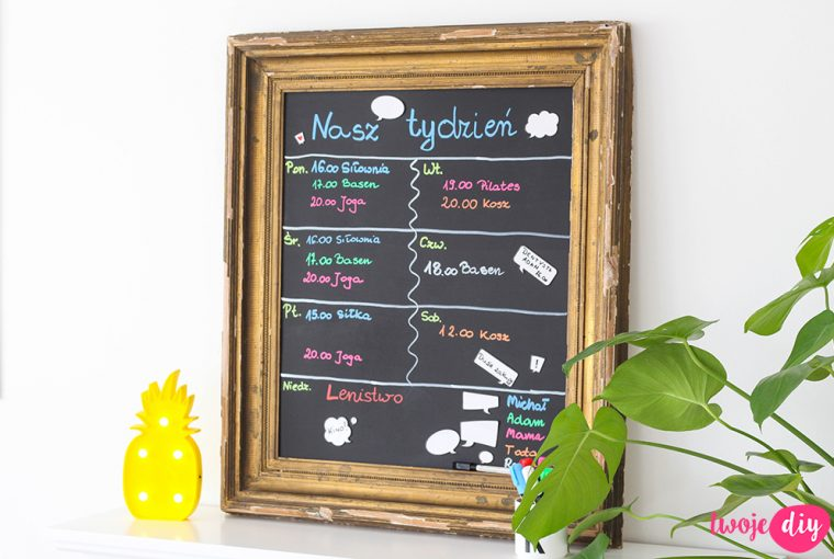 13 diy back to school
