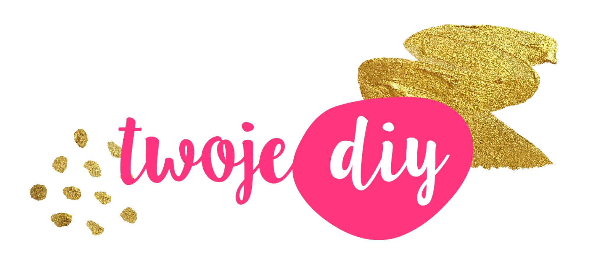 Twoje DIY