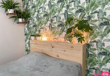 sypialnia w stylu